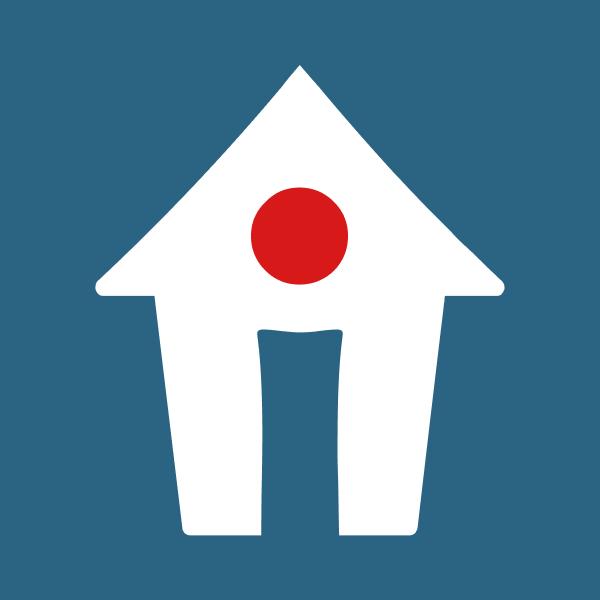 Affitti da privati e agenzie annunci appartamenti e case for Affitti da privati