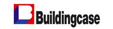 Buildingcase