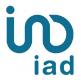 IAD Italia