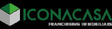 Iconacasa