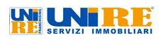 UniRe