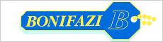 Logo Agenzia Bonifazi