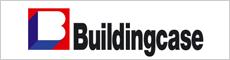 Logo Agenzia Buildingcase