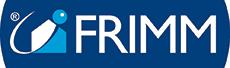 Logo Agenzia Frimm