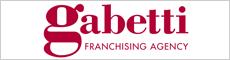 Logo Agenzia Gabetti