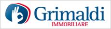 Logo Agenzia Grimaldi