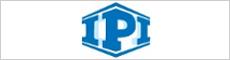 Logo Agenzia IPI S.p.A.