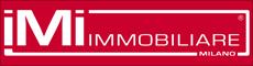 Logo Agenzia IMI