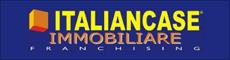 Logo Agenzia Italiancase