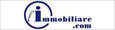 Logo Agenzia L'IMMOBILIARE.COM