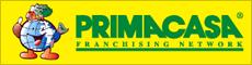 Logo Agenzia Primacasa