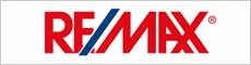 Logo Agenzia RE/MAX