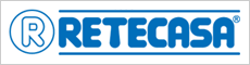 Logo Agenzia Retecasa