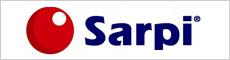 Logo Agenzia Sarpi