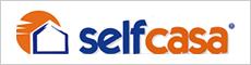 Logo Agenzia Self Casa