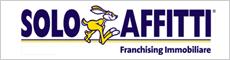 Logo Agenzia Solo Affitti