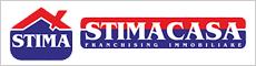 Logo Agenzia Stimacasa