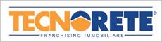 Logo Agenzia Tecnorete