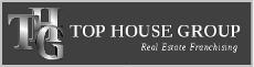 Logo Agenzia Top House Group