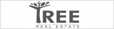Logo Agenzia Tree Real Estate