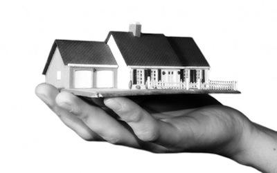 mercato-immobili-2010-confedilizia