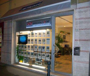 franchising_immobiliare
