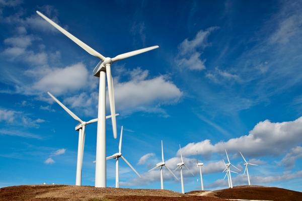 bei finanziamenti rinnovabili