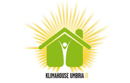 klimahouse_umbria