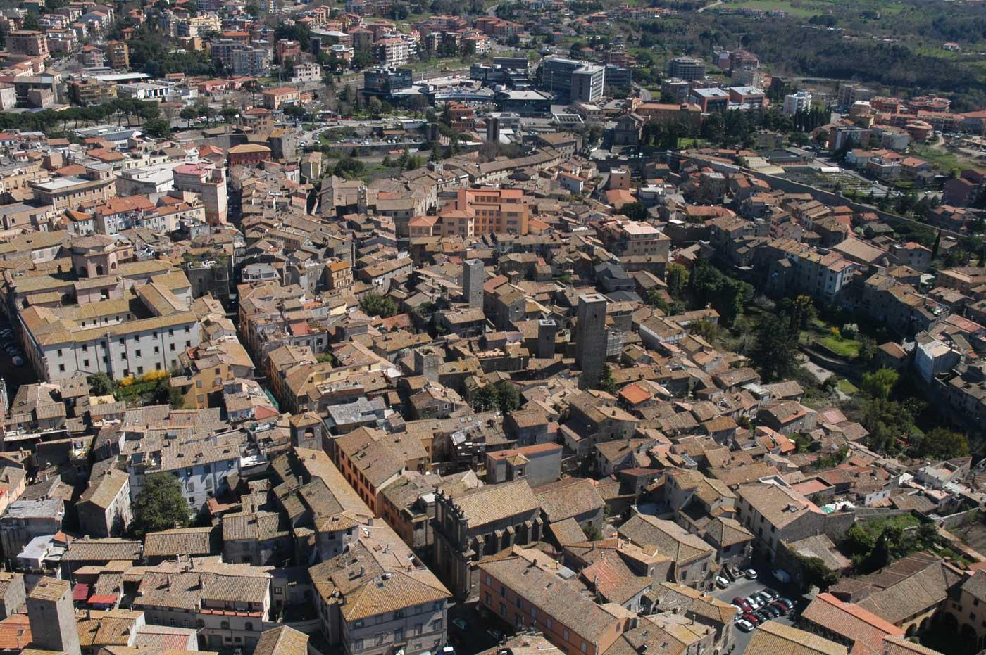 Speciale scenari immobiliari parte iii il mercato for Uffici temporanei roma prezzi