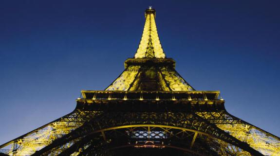 quotazioni-immobiliare-parigi