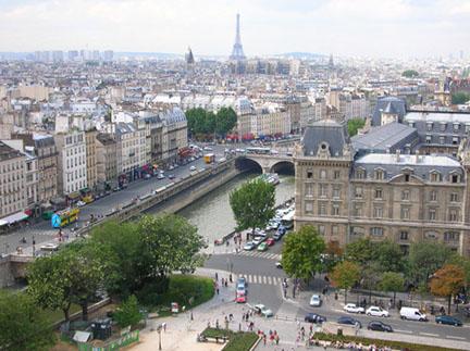 quotazioni-immobiliari-parigi