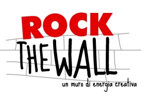 rockthewall