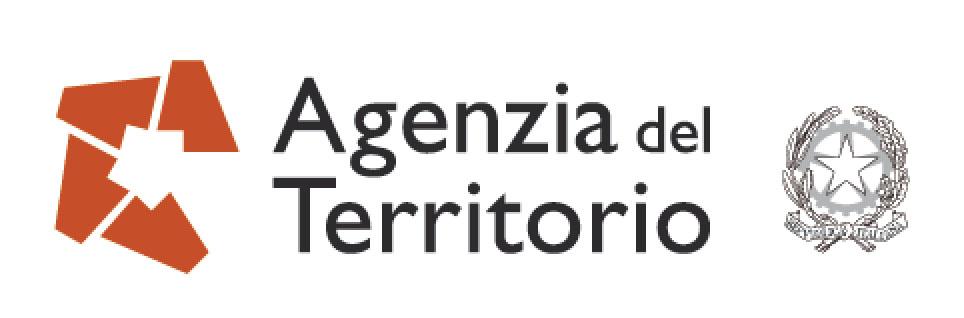 Agenzia Del Territorio Il Valore Della Casa E Di 3 4 Volte Superiore Alla Rendita Catastale