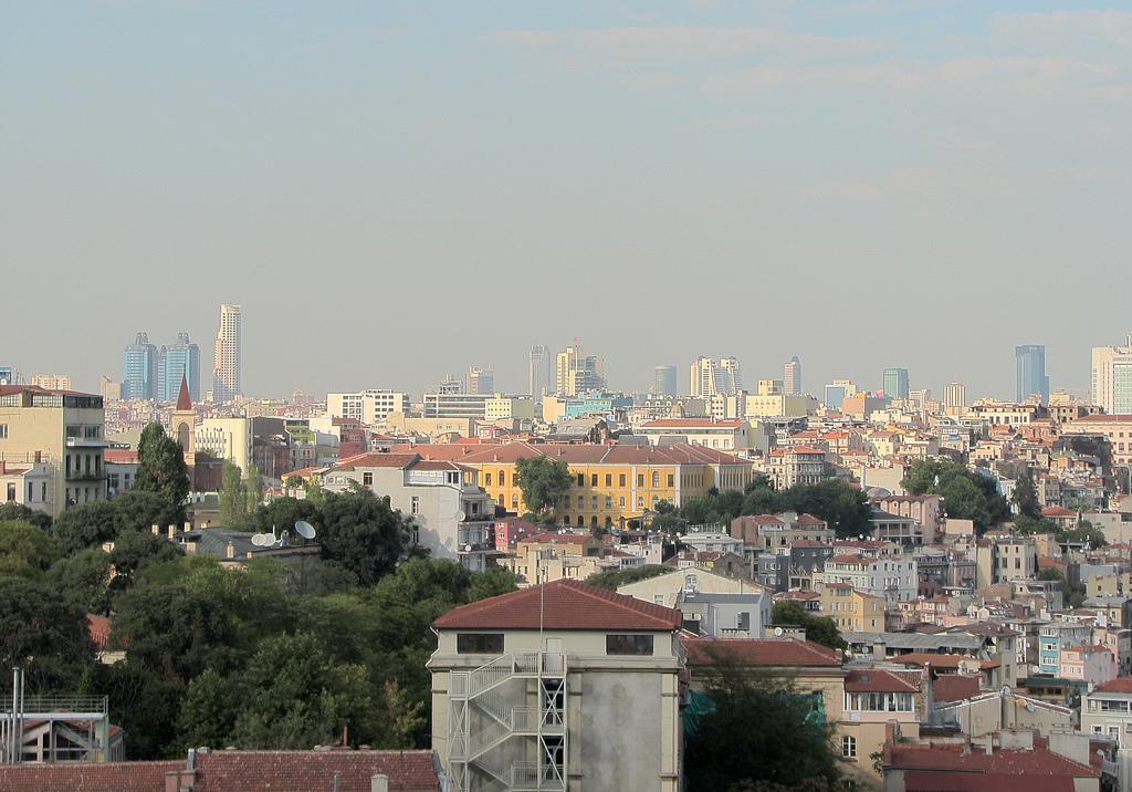 La turchia al lavoro per nuove case antisismiche for Lista punch per la costruzione di nuove abitazioni