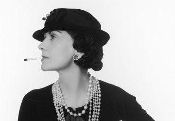 ef0a4c4db La residenza estiva di Coco Chanel è in vendita