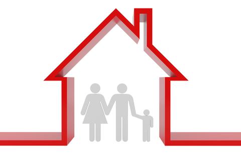 Fondo di garanzia mutuo prima casa come funziona - Cariparma mutuo prima casa ...