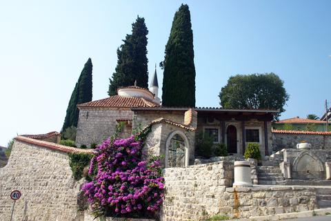 Ecco dove gli stranieri vorrebbero comprare casa in italia - Comprare casa italia ...