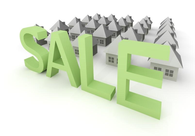 Le aste immobiliari diventano virtuali - Aste immobili biella ...