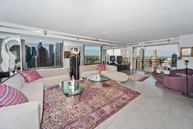 New York Si Vende L Appartamento Dove Visse Billy Joel
