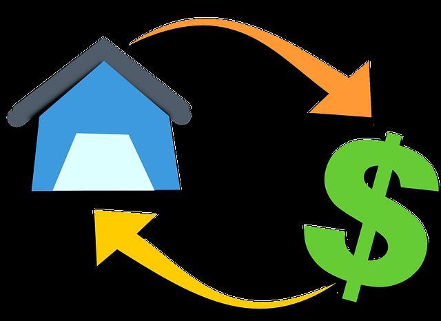 Se conviene ancora affittare casa