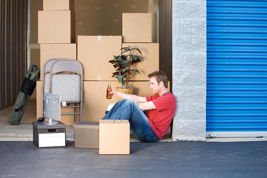 Studiare lontano da casa quanto costa una stanza for Quanto costa imbiancare una stanza