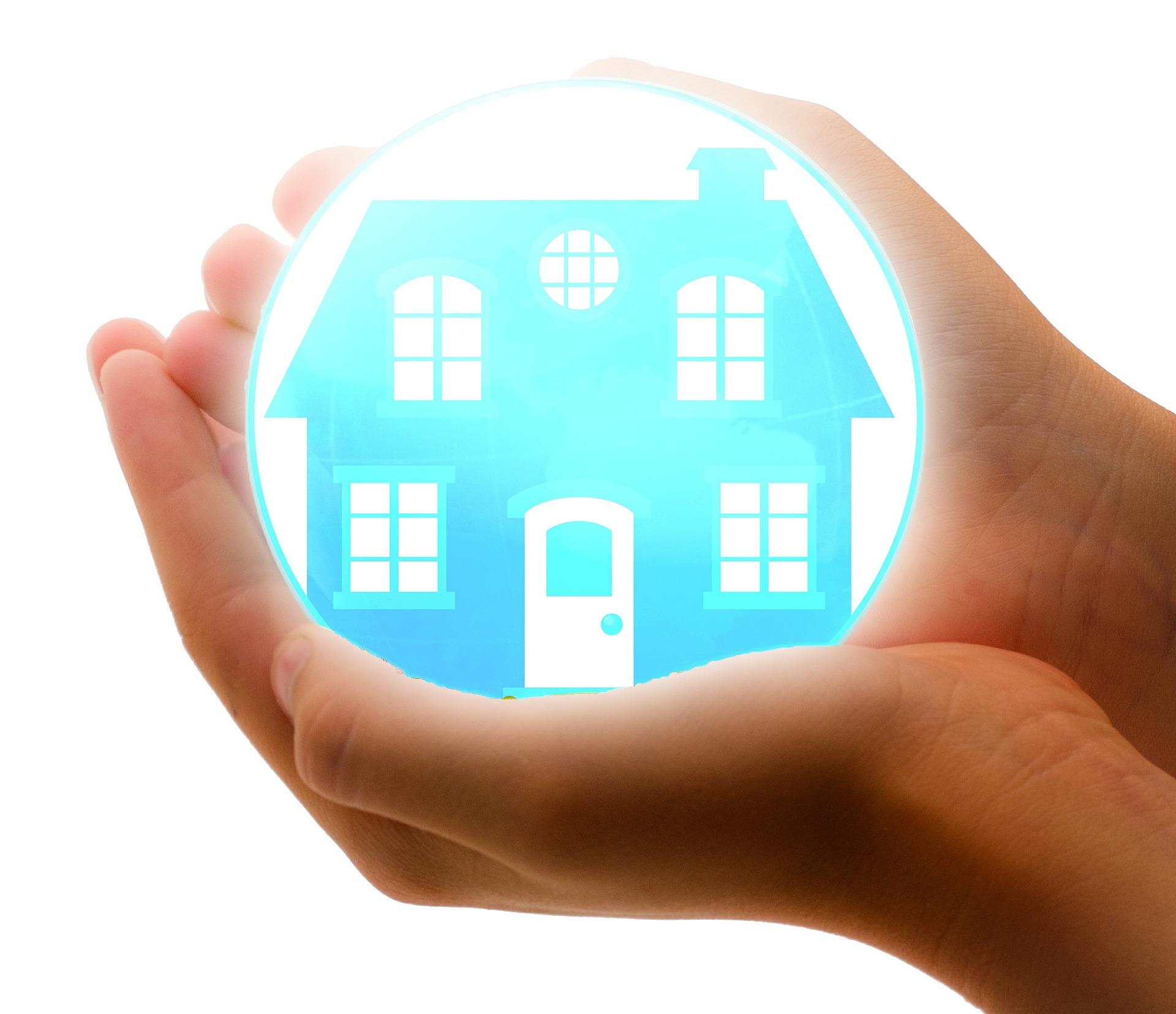 Nuove costruzioni riparte il residenziale in europa - Costruire casa in economia ...