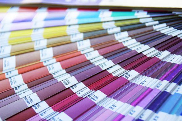 I colori della casa del 2018 for Colori del rivestimento della baracca