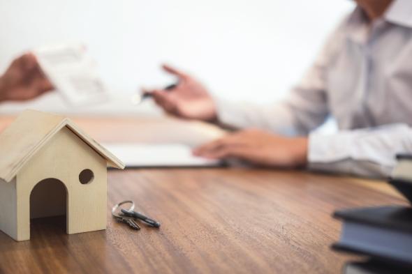 Fondo di garanzia prima casa a marzo finanziati oltre - Mutui posta prima casa ...