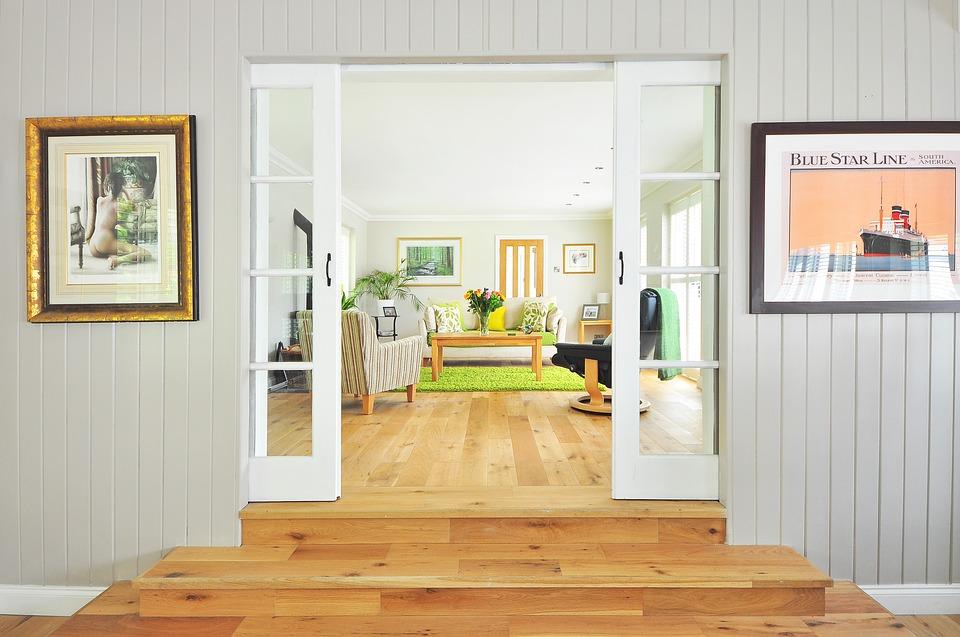 casa green che fa risparmiare