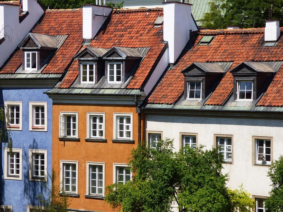 Nel 2018 conviene comprare casa anzich affittarla - Comprare casa da ristrutturare conviene ...