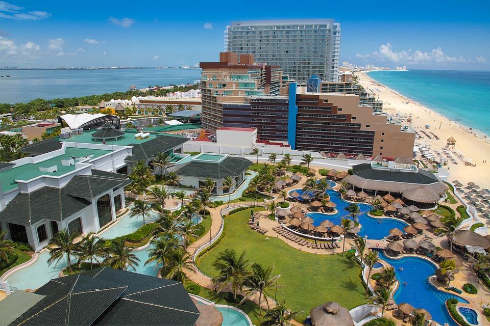 crescono gli investimenti nel settore alberghiero