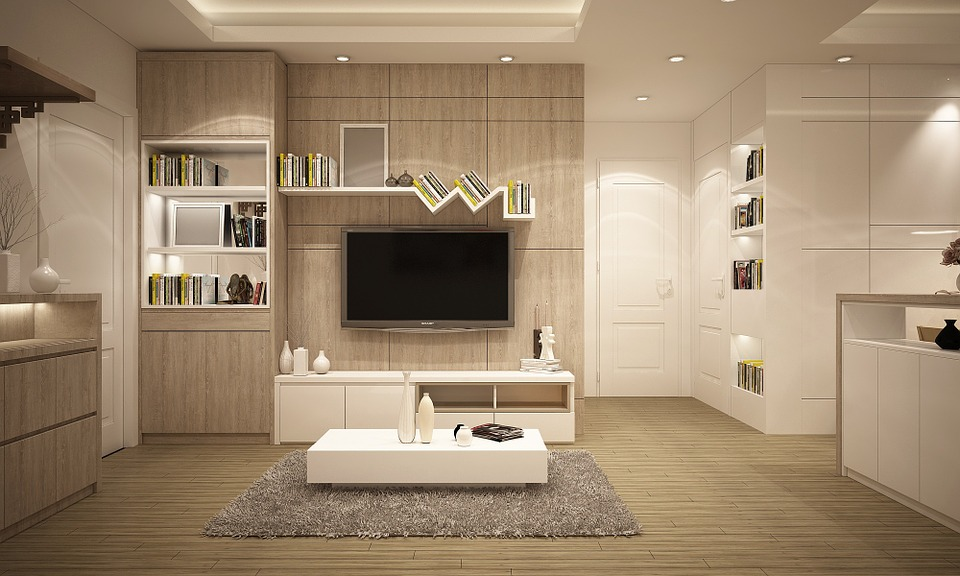 Tecnologia in casa: Milano sempre più smart
