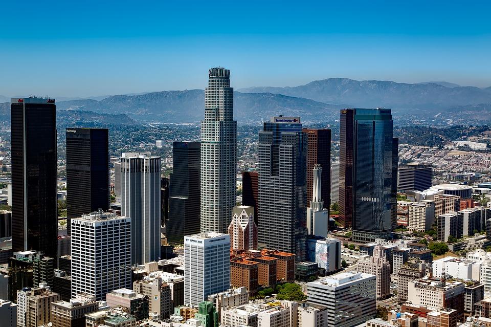 Incertezza nel mercato immobiliare degli USA