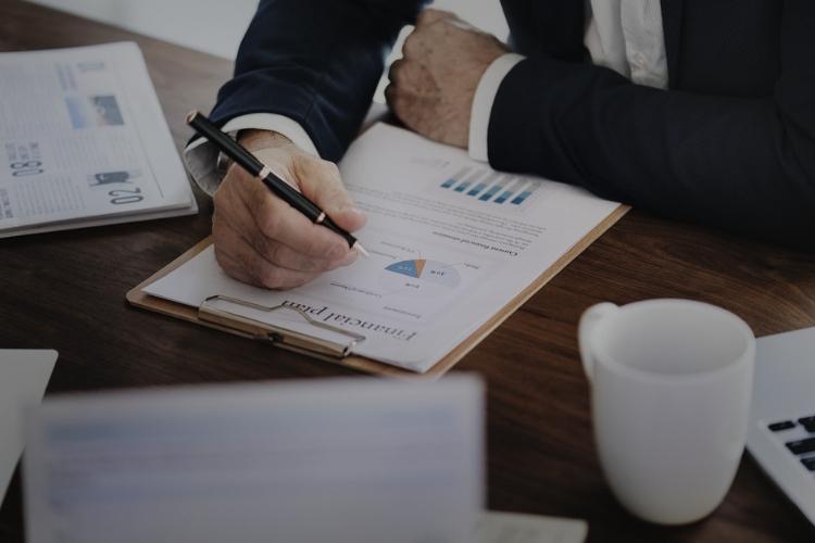 Il rapporto sugli investimenti immobiliari delle Casse professionali